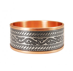"Bracelet ""Porusya"" combined"