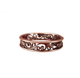 Кольцо «Причуда»
