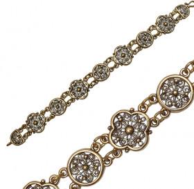 """Bracelet """"Lace"""""""