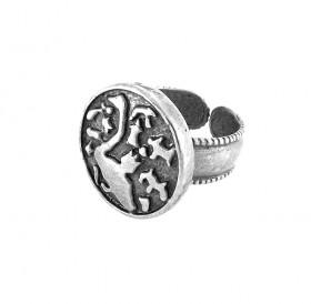 Кольцо «Онежские петроглифы»